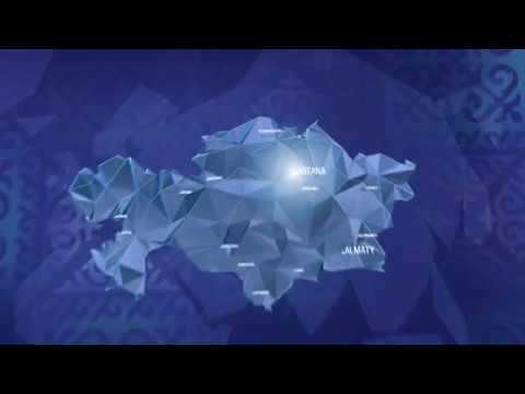 Eurasian Media Forum 2017: Announcement