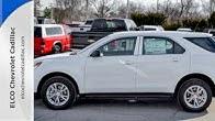 Elco Chevrolet Youtube