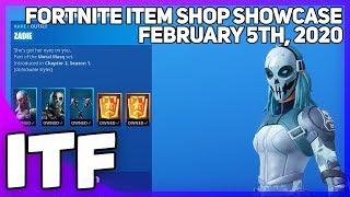 fortnite-item-shop-new-metal-masq-bundle-february-5th-2020-fortnite-battle-royale