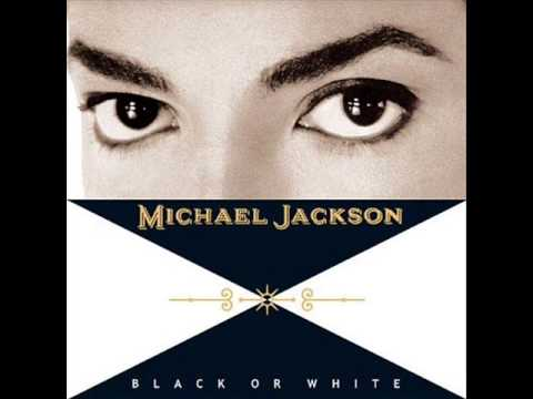 black and white michael jackson guitar how to play
