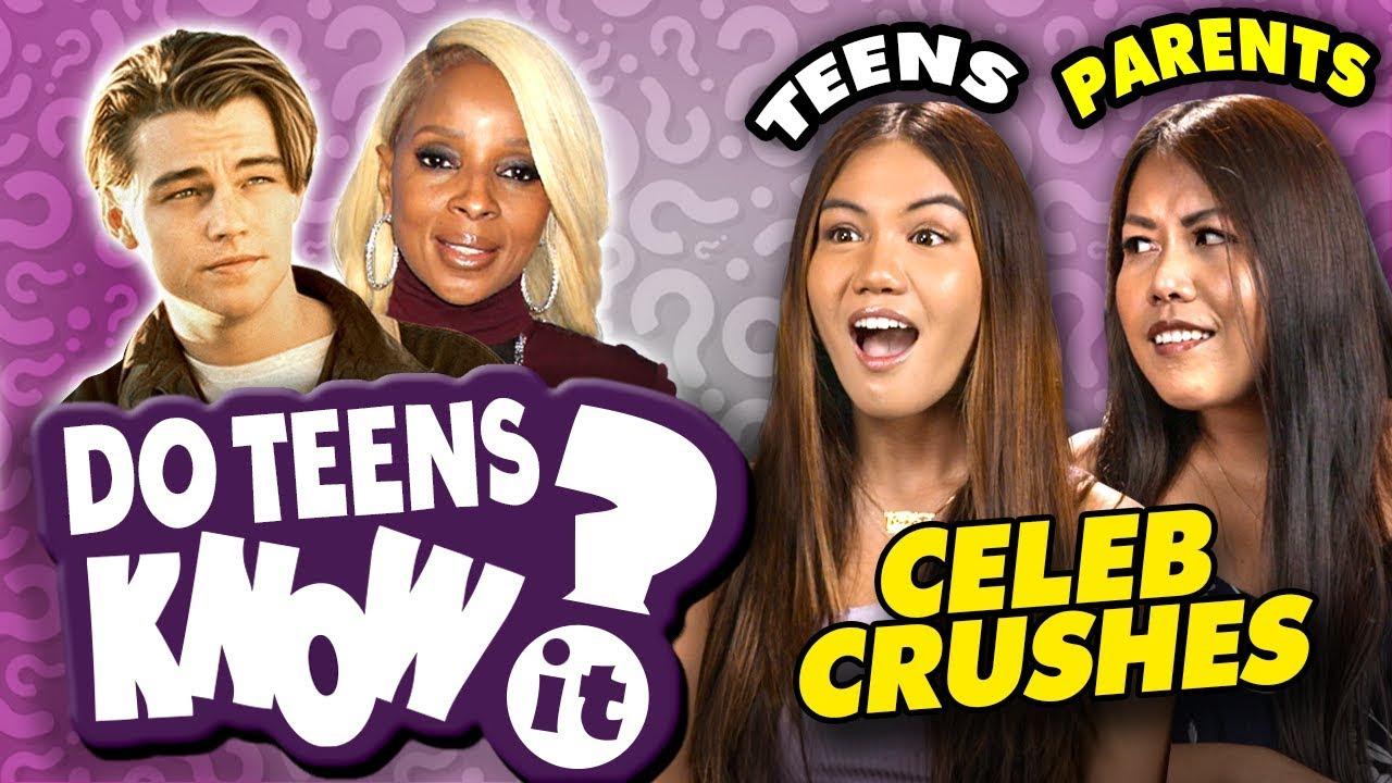 www moms do teens com