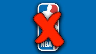 NBA Season SUSPENDED! Doctor Reacts to Breaking News - This is NOT Cause for Panic