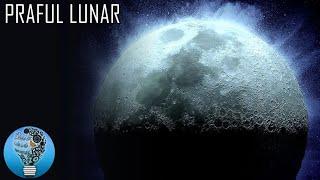 Adevarul Periculos Despre Praful Lunar