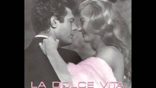 La Dolce Vita - Music from past & future (Sophia Loren, Virna Lisi , Anna Magnani & many others)