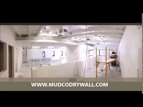 DRYWALL CONTRACTOR Menlo Park CA, Menlo Park Drywall Contractor