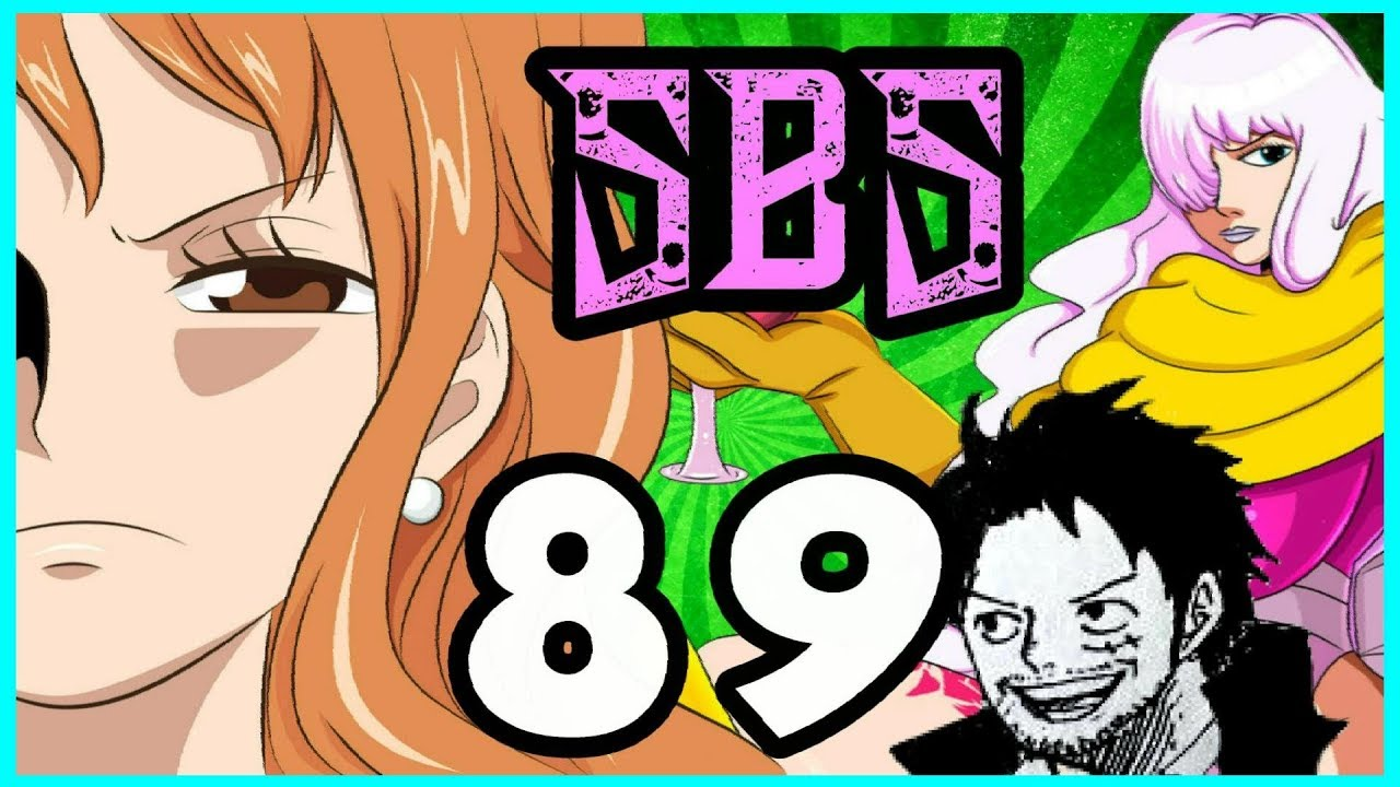 sbs-breakdown-vol-89-smoothie-s-power-luffy-ace-drawn-older
