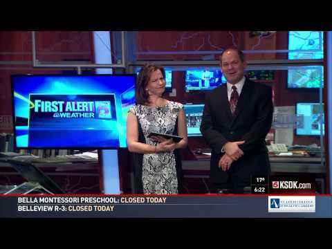 MO BROADCASTERS NEWSCAST 021615