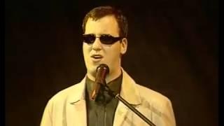 Sasa Matic - Maskara - (Zlatni Melos 2002)