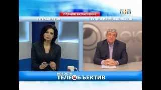 видео Водительские права и водительское удостоверение, купить права или сдать на права, автошколы в Нижнем Новгороде