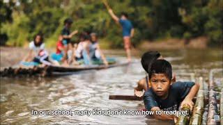 Reel Time: Batang Maestro (Little Teacher) | Full Episode (with English subtitles)