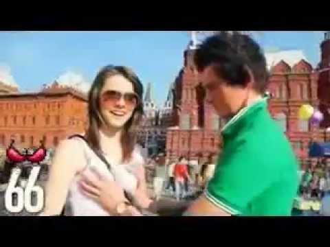Man touched 100 women boobs - YouTube
