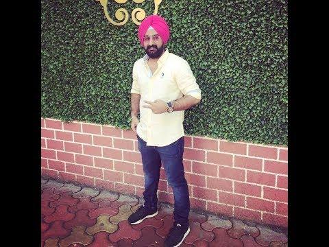 Rence  Laarey  Latest Punjabi Song 2018   Fake Promises By Sonu Rence hindi Rap Song 2018