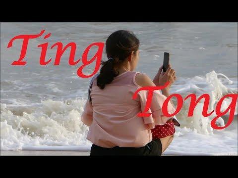 miss travel dating website
