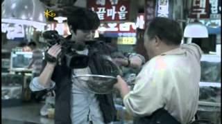 [KB금융그룹 광고] 2009 수산시장 편