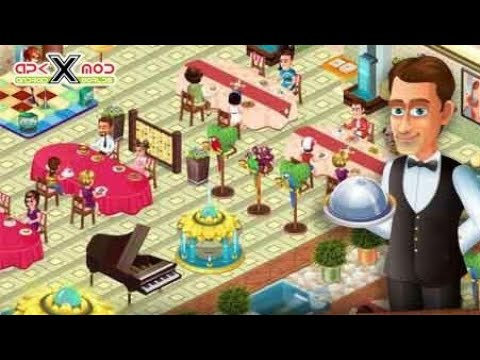 how-to-hack-star-chef:-cooking-game-v2.17.1-real-original-100%-work-(no-root)