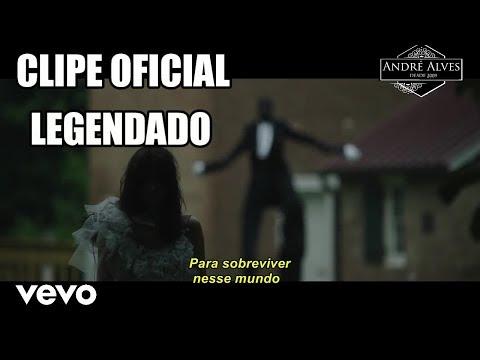 Imagine Dragons - Natural (Clipe Oficial) (Legendado/Tradução) (PT-BR)