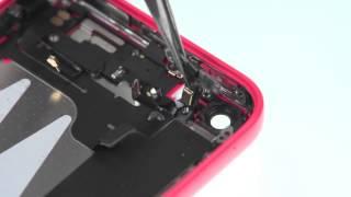 Ремонт iPhone 5c(Ремонт Apple в Новосибирске. Ремонт Ноутбуков. Ремонт iPhone, ремонт iPad, ремонт Macbook. Рemontoff сервисный центр. Новоси..., 2014-10-06T08:23:07.000Z)