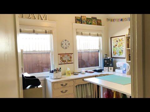 my-beautiful-&-organized-(&-budget!)-craft-room-/-studio-tour