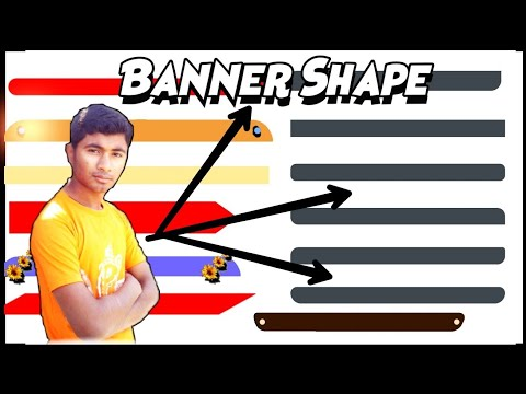 banner-shape-png-download-|-banner-editing-material-|-banner-box-png-|-clipart-png