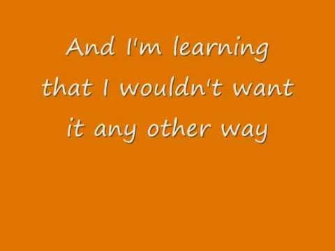 Клип Barenaked Ladies - Life, in a Nutshell