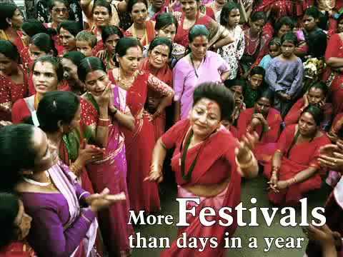 NEPAL #NEPAL 2015 TOUR GUIDE