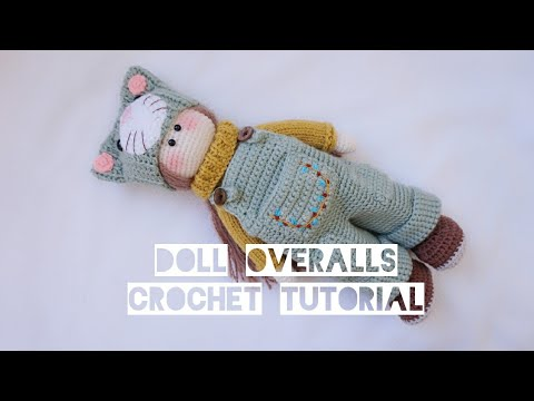 $2 OFF coupon on PATTERN crochet doll Interior doll Fairy doll ...   360x480