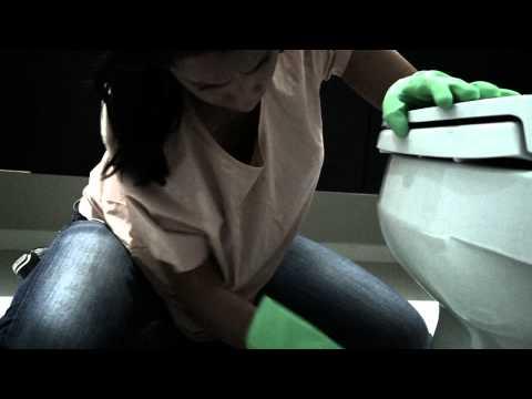 Housekeeping - Trailer
