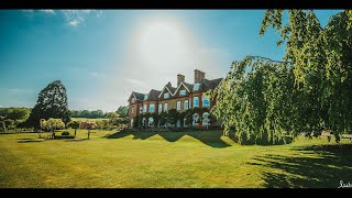 Birtley House - Staff Video