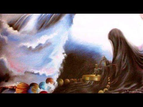Hazrat Bibi fatima ki Shaadi ke joda ka waqia