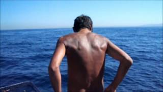 Video Pedro aos Pargos no Barco Micas.wmv download MP3, 3GP, MP4, WEBM, AVI, FLV Desember 2017