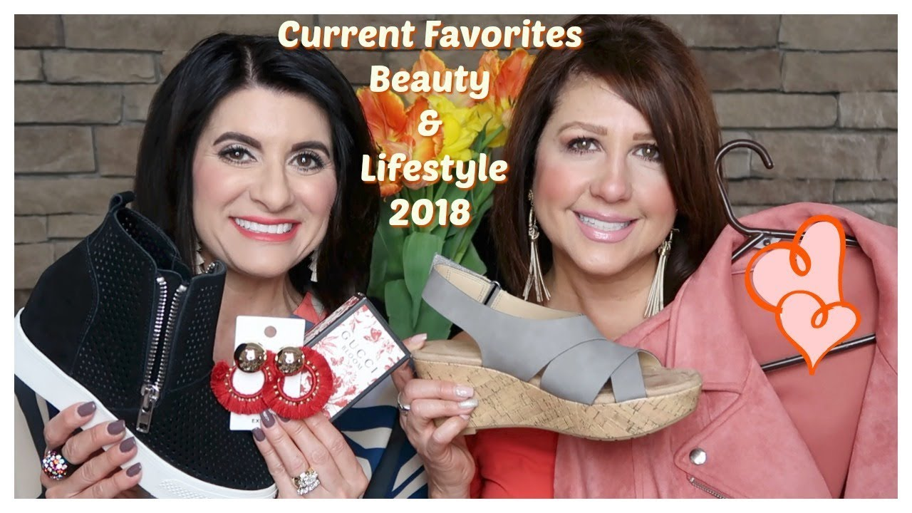 0bc126f539308c Current Favorites Beauty & Lifestyle May (2018) | The2Orchids by 2 Orchids