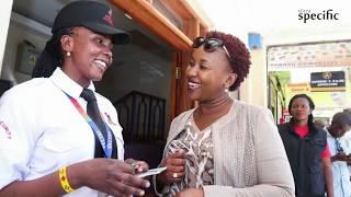 Safaricom allocates Ksh 250 million reward to its customers across Kenya   Kenya news today