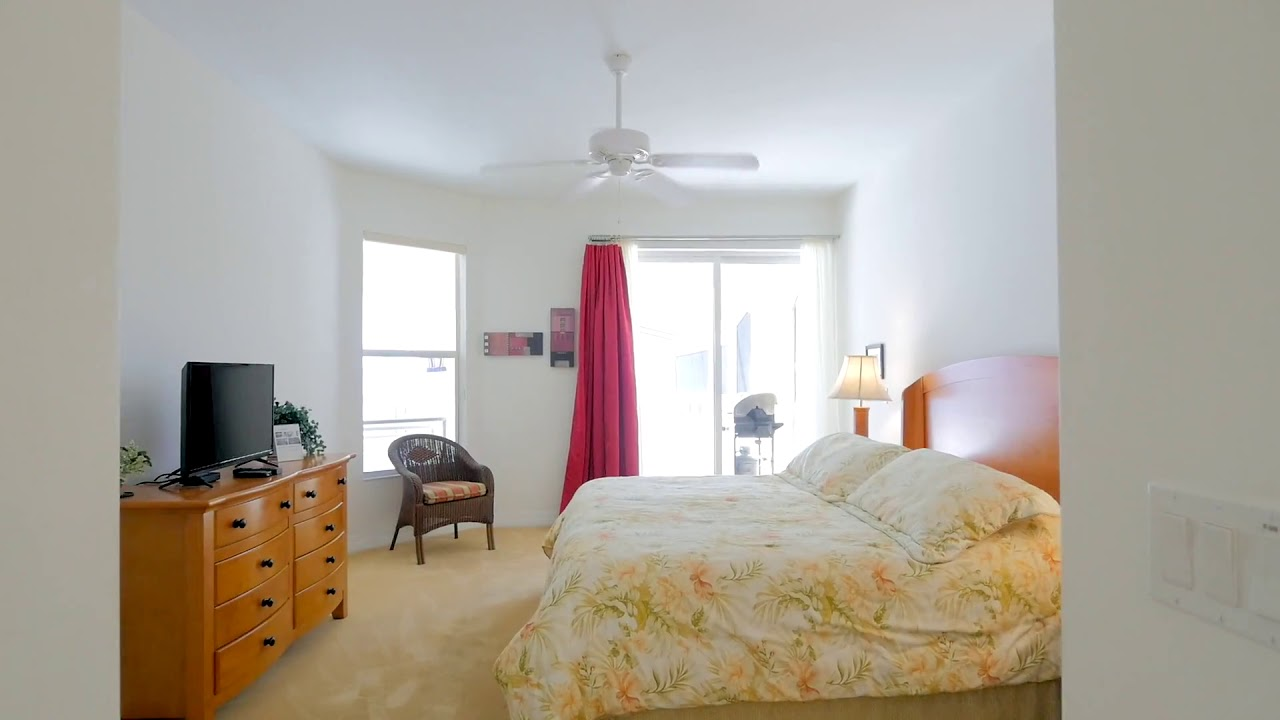 Badezimmer Set Sale Villa Bel Air Cape Coral Florida Vacation Rental