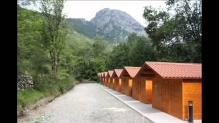 Centro Asdon Pirineos