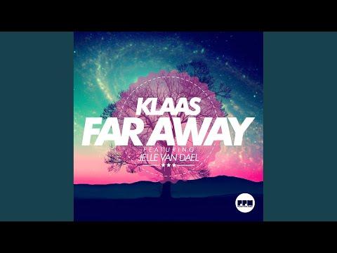 Far Away (Radio Edit)