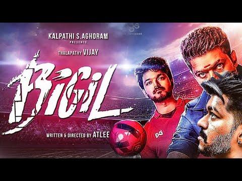 bigil-teaser-|-thalapathy-bigil-trailer-|-bigil-motion-poster-|-bigil-|-thalapathy-63