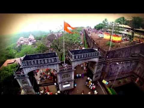 माऊली.......माऊली  Swami narendra maharaj माऊली.......माऊली
