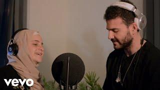 Ghaliaa - 3abali عبالي ft. Samer Doumet