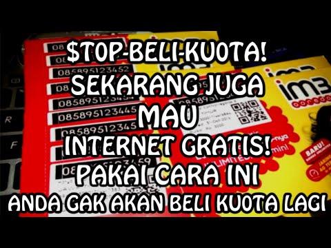 TRENDING #GRATIS #TERBARU LINK DOWNLOAD PSIPON https://semawur.com/DYBrC5Xh LINK DOWNLOAD....