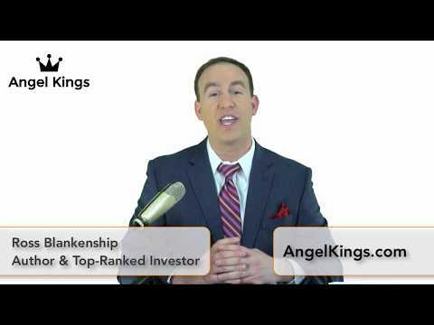 blankenship's-review:-lending-club---good-or-bad?-rossblankenship.com