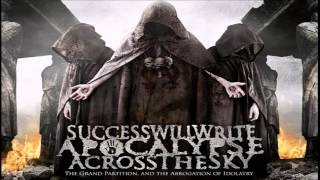 Success Will Write Apocalypse Across the Sky - The Grand Partition... (FULL ALBUM)
