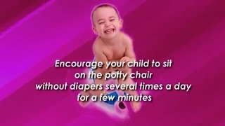 How To Start Potty Training: Learn the Basics