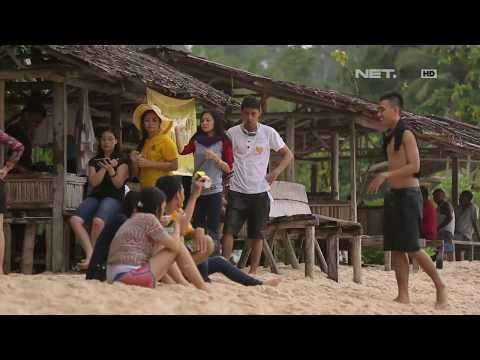 Tari Wor, Tarian Adat Suku Biak - Indonesia Bagus