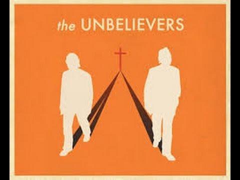 Peliculas Completas en Español latino - The Unbelievers (2013) - Peliculas De Accion HD