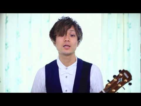 BIGMAMA -母に贈る歌- MV
