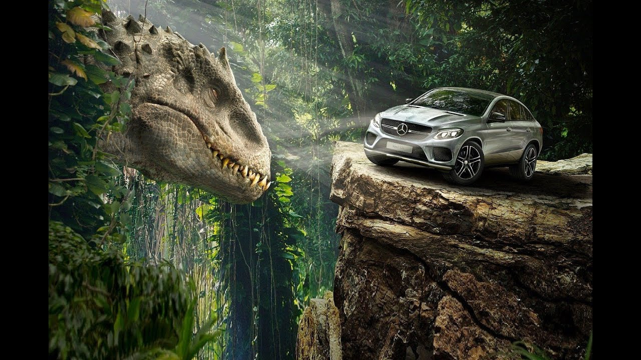 19 moreover 2138355079121450901 further 1505 Jurassic World To Star Mercedes Benz Gle Coupe G Class Unimog likewise Schluss Mit Suv Ab Jetzt Gibt Es Cabrio T5581523 in addition Watch. on jurassic world mercedes coupe