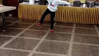 5 Taara DILJIT DOSANJH full song video Best Bhangra Song