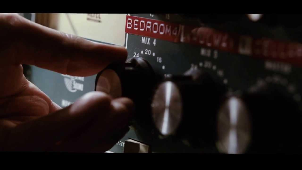 Заклятие (The Conjuring) — Дублированный трейлер 2