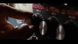Заклятие (The Conjuring) - Дублированный трейлер 2