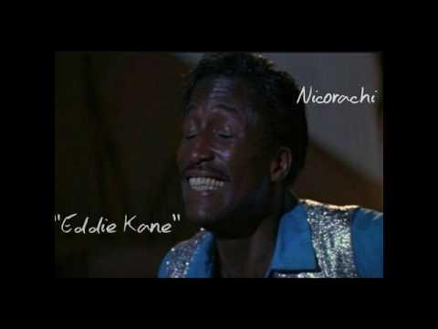 Nicorachi - Eddie Kane